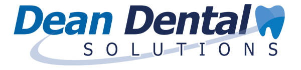 Dean Dental Solutions logo